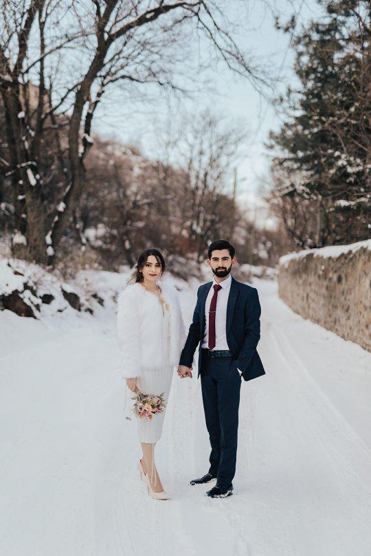 kayseri düğün fotoğrafçıları