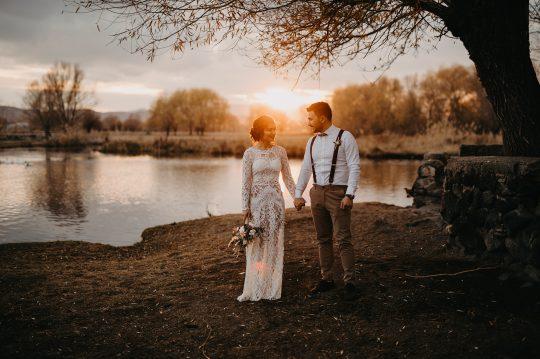 Kayseri Düğün