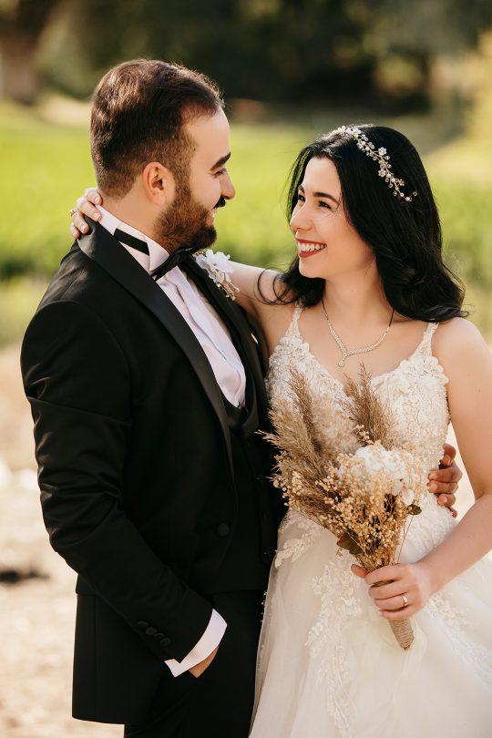 Merve&Alirıza Düğün